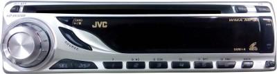 JVC KD-SV3205 Car Stereo