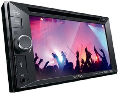 Sony XAV-W600 257480 Car Stereo