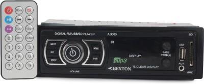 Bexton Multimedia B3003 Car Stereo