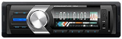 SOUND RACE SR-1014 Car Stereo