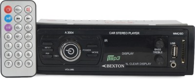 Bexton Multimedia B3004 Car Stereo