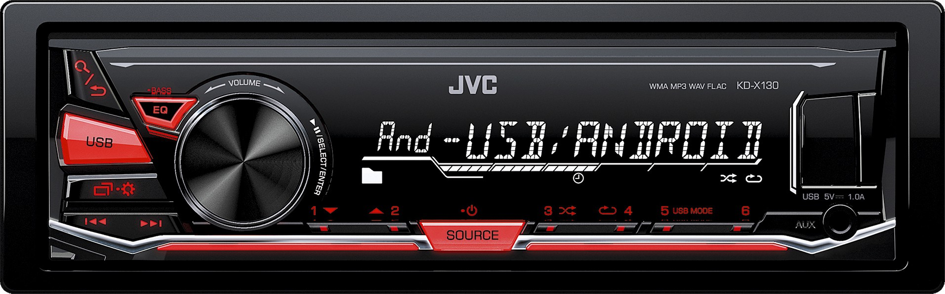 Deals | Under Rs.15,999 From  JVC