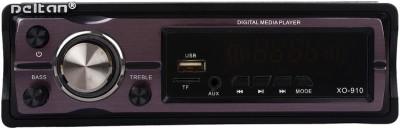 DELTAN 910 Car Stereo