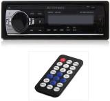 AutoParx Single Din FM/USB/Bluetooth/AUX...