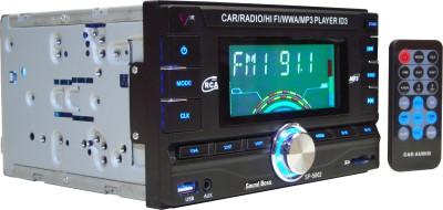 Sound Boss SBDD-01 Car Stereo