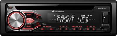 Pioneer DEH-x1890UB 257475 Car Stereo