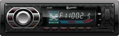 Classicaccess.com JD-281 Car Stereo
