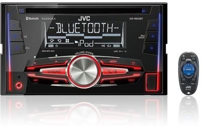 JVC KW-R910BT 273155 Car Stereo