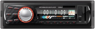 SOUND RACE SR-1013 Car Stereo