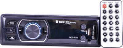 Takai TKI-8022 Car Stereo