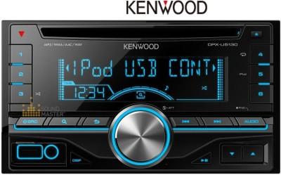 Kenwood DPX-U5130 Car Stereo