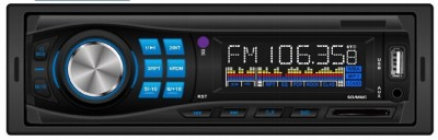 SOUND RACE SR-1016 Car Stereo