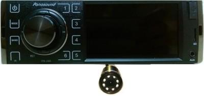 Panasound PN266UBCM Car Stereo