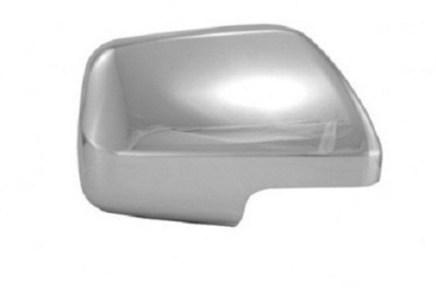 Mexuss M147 Plastic Car Mirror Cover(Ford Ecosport)