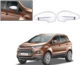 Auto Pearl Premium Quality Chrome Plated...