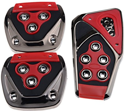 ACCESSOREEZ 0258693 Car Pedal Kit Car Pedal