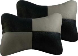 ElectriBles Car Neck Rest_Mahindra Verito Cushion