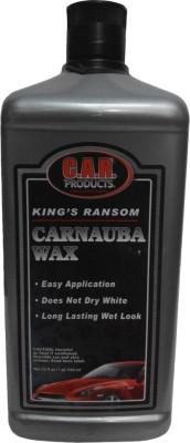 C.A.R. Car Polish for Exterior(946 ml)
