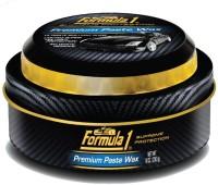 Formula 1 Car Polish for Exterior(230 g)