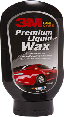 Deals | Flipkart - Just Rs.275 Car Polish for Exterior