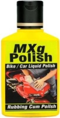 Pidilite Car Polish for Exterior