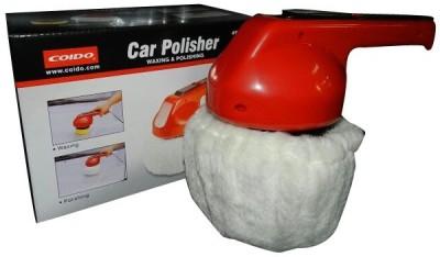 Coido Car Polish for Exterior