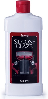 Amway Car Polish for Exterior(500 ml)