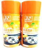 3N Liquid Car Polish for Dashboard, Leat...