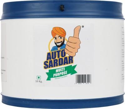 Autosardar Liquid Car Polish for Dashboard(10 Kg)