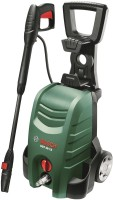 Bosch AQT 35-12 Electric Pressure Washer