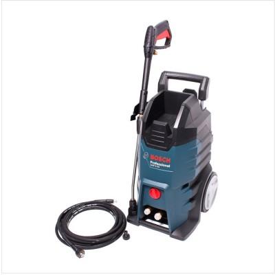 Bosch GHP 5-55 High Pressure Washer