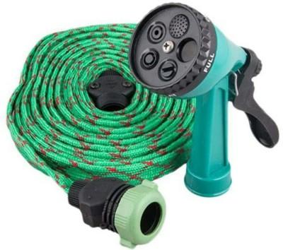 BIG VALLEY Multifunctional Water Spray Gun 10 Mtr Ultra High Pressure Washer