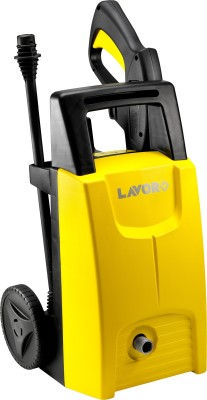 Lavor MISTRAL 120 Electric Pressure Washer