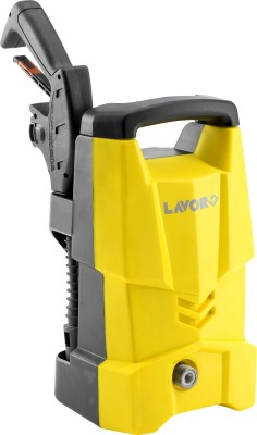 LAVOR ONE 120 High Pressure Washer