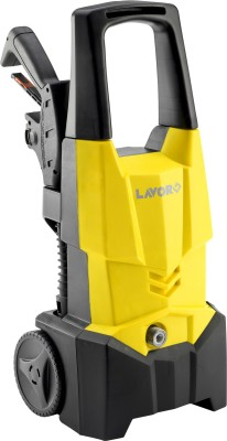 LAVOR ONE PLUS 130 High Pressure Washer