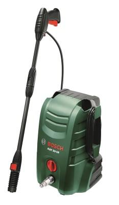 Bosch AQT 33-10 Car Vacuum Cleaner