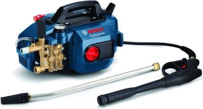 Bosch GHP 5-13 C Electric Pressure Washer
