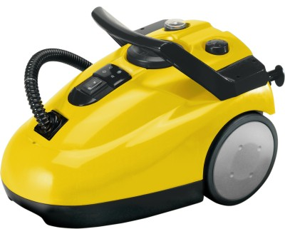 Inventa 8.404.0044 High-pressure Steam Washer