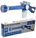 Aksmy EZ120 Ultra High Pressure Washer U...