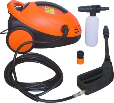 Auto Gadgets AG018 Electric Pressure Washer