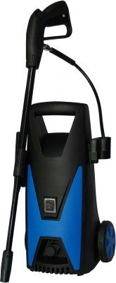 JPT ACP-100 Electric Pressure Washer