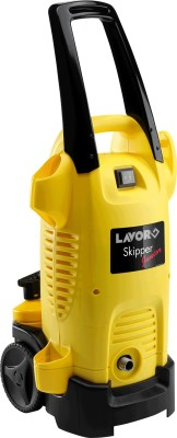 Lavor Skipper Junior 130 Electric Pressure Washer