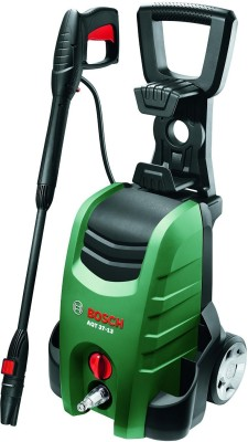 Bosch AQT 37-13 High-pressure Steam Washer