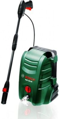Bosch AQT 33-10 Ultra High Pressure Washer