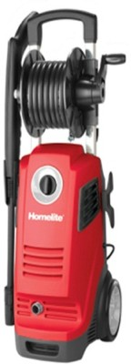 HomeLite HPW150S Electric Pressure Washer