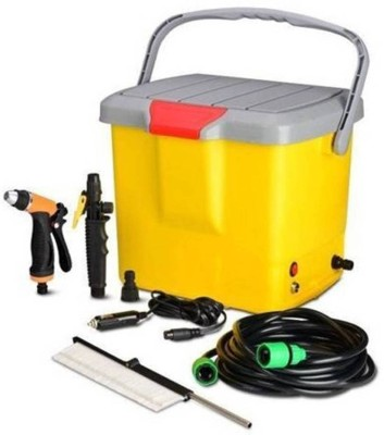Zizatrendz ZT Car washer High Pressure Washer
