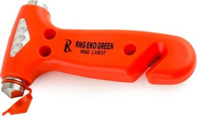 RNG EKO GREEN RNG LV837 Car Safety Hammer