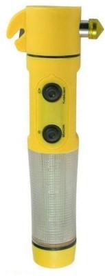 OMRD OM97841 Car Safety Hammer