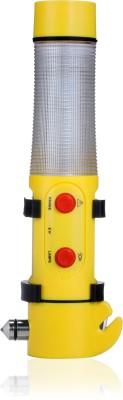 Nippon NCC 121 Car Safety Hammer