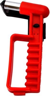 Car Fashion H2 Car Safety Hammer
